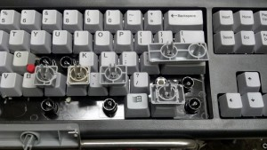keyboard-unicomp-keys-1