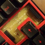 keyboard-flc-pcbs