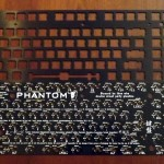 keyboard-phantom-pcb-plate